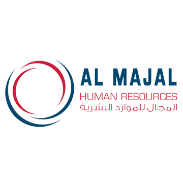 Al Majal Human Resources