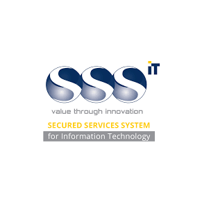 SSSiT | Secured Services Systems for Information Technology