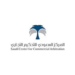 SCCA Saudi Center for Commercial Arbitration