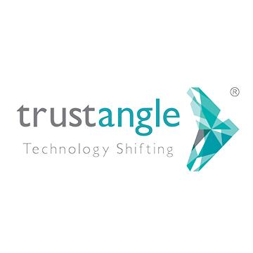 Trust Angle